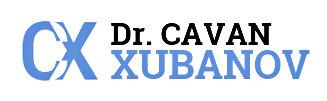 Dr. Cavan Xubanov